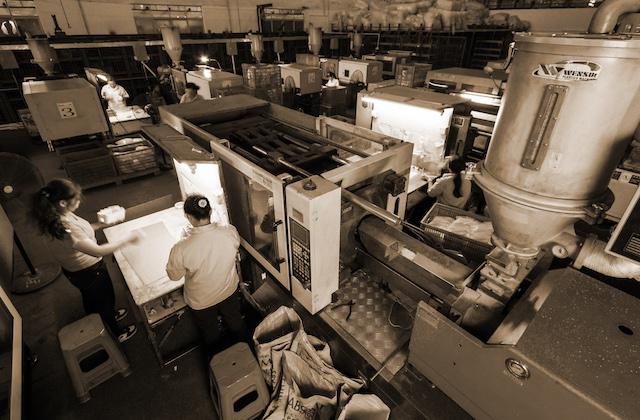 fabrication-produits-finis