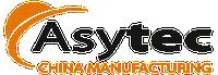 Asytec China Manufacturing