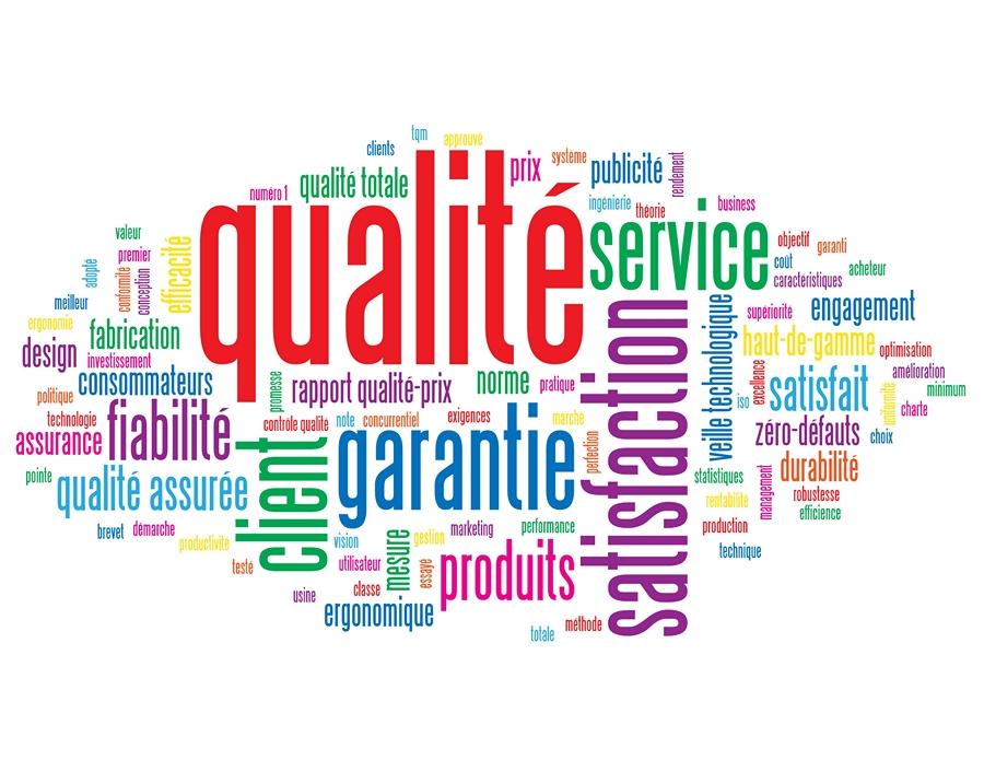 qualite1